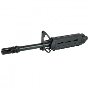 Lufa M4 do Tippmann A5 / BT