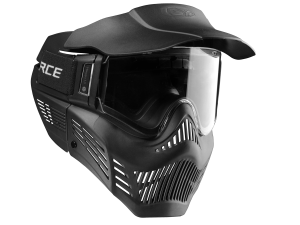 Vforce Armor thermal