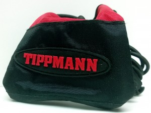 Barrel Bag Tippmann