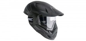 Maska paintballowa Valken MI-7 thermal Full Coverage