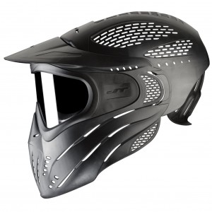 JT Premise Headshield Single