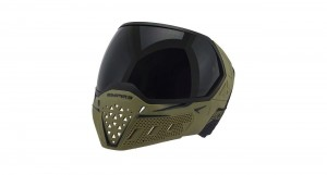 Maska paintballowa Empire EVS thermal