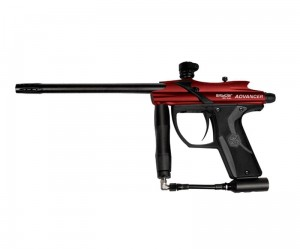 Marker paintballowy Spyder Advancer 0.50 Cal