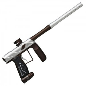 Marker paintballowy Empire Axe Pro
