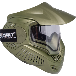 Maska paintballowa Valken MI-7 thermal