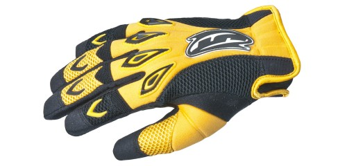 jt team gloves 1.jpg